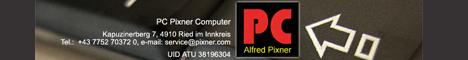 Computer Pixner